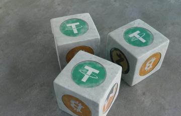 Банката на Тетер потвърди, че стабилната монета е напълно подкрепена от резерви – Cryptalaxy