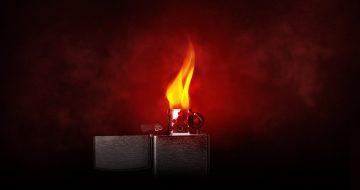 Основни стъпки при осигуряване на отопление на газ