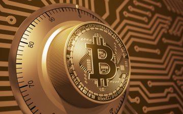 Андреас Антонопулос отговори с факти: Биткойн е безопасен и работи според очакванията – Cryptalaxy
