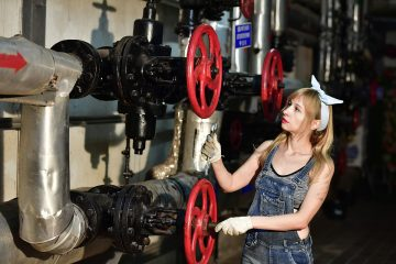 Трудностите, свързани с наемане на водопроводчик, предлагат достъпни цени за услугите си   Antre.bg – Списание за Обзавеждане, Интериор и Декорация