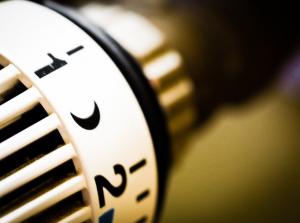 Спестете от енергия за отопление: 5 начина за разумен и ефективен подход