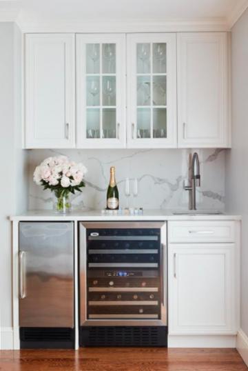 Мини хладилниците – отличен помощник в домакинството