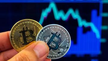Почти 10% от американските финансови съветници са закупили крипто за своите клиенти през 2020 г. – Cryptalaxy