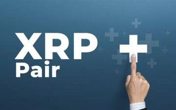 Основна борса за криптообмен добавя XRP двойка въпреки жалбата на SEC – Cryptalaxy