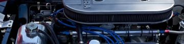 4 признака за износен горивен филтър