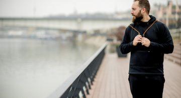 Качествени мъжки анцузи – тънкости при избора им