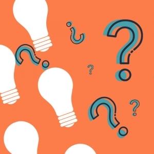 Загряват ли LED крушките?   Дианид – LED осветление