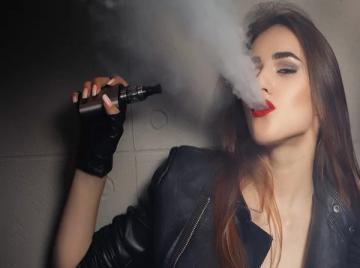 Най-добрите електронни цигари | IDEIKI.EU