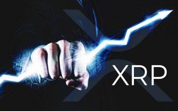 Интересът към в социалните медии към XRP е най-висок от септември 2018 г. – Cryptalaxy