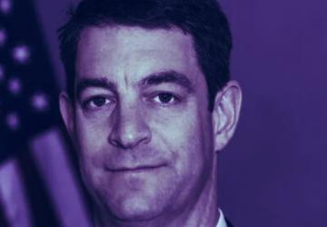 Инициаторът на делото срещу Рипъл се оттегля – Cryptalaxy
