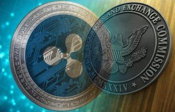 XRP инвеститори предприемат правни действия срещу SEC заради съдебното дело – Cryptalaxy