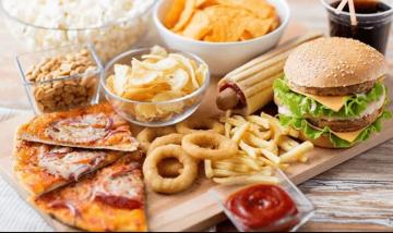 Интересни факти за храната. Знаем ли какво ядем? | Любопитно