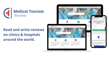 IG Dental – Alexander Georgiev | MedicalTourism.Review