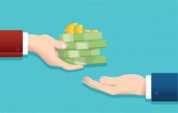 Банков заем или микрокредит – Hebros.eu