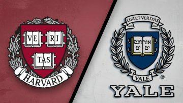Харвард и Йейл купуват криптовалута – Cryptalaxy