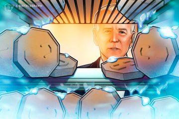 Президентът Байдън замрази предложените от FinCEN регулации за крипто портфейлите – Cryptalaxy