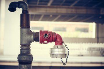 Основни насоки за наемане на водопроводчик от София