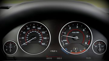 Неотложни въпроси за спешни проблеми: Кога термостатът на колата е за смяна
