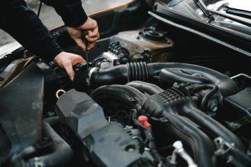 На какво се дължи прегряването на колата и какво е решението