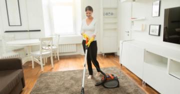 Как да изберем най-подходящата прахосмукачка за дома? – Blagoevgrad.net