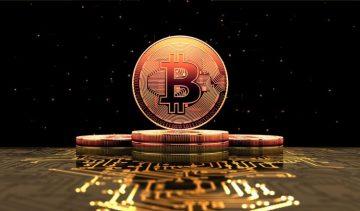 Какво ще се случи след като бъде изкопан последният Биткойн? – Cryptalaxy