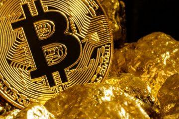Биткойн е по-привлекателен от златото и ETF за американците според проучване – Cryptalaxy