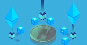 Как работи добивът на Етериум? – Cryptalaxy