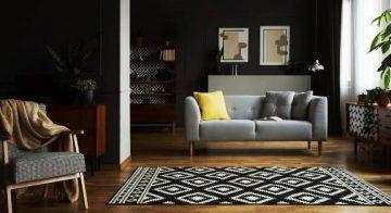 Защо да се доверите на фирма да евтини домове, въпреки мненията за тях   Идеи за интериорен дизайн и обзавеждане – За Дома