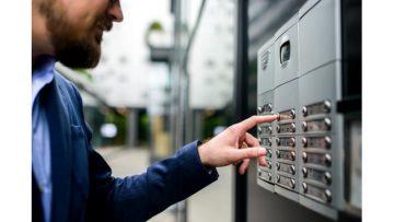 Как да осигурим контрол на достъп за жилищна сграда – 24chasa.bg