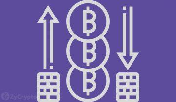 Правителството на САЩ несъзнателно направи най-големия PR ход за Биткойн – Cryptalaxy