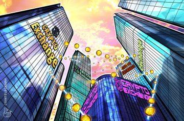 Големите борси изнемогват след скока на Биткойн и инвестицята от 1,5 млрд. долара от Тесла – Cryptalaxy