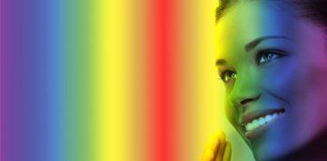 Светлинна цветотерапия | Physio Be Active | Кинезитерапия