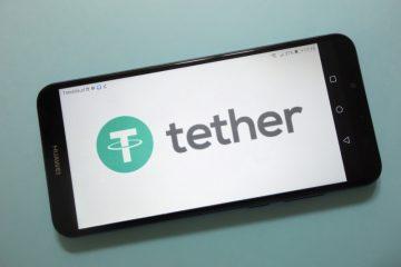 Точка срещу Биткойн хейтърите – Тетер и Битфинекс се разбраха с прокурора на Ню Йорк – Cryptalaxy