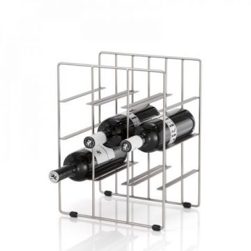 Модерната поставка за вино – незаменим атрибут от интериора | Embavenez