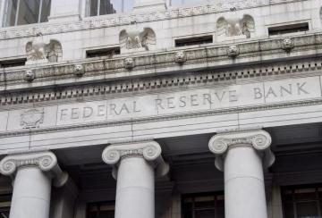 Цифровият долар е с висок приоритет според Председателя на Федералния резерв – Cryptalaxy