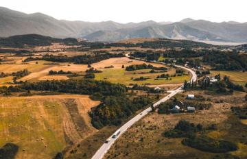 Хърватските бензиностанции Tifon с поддръжка на крипто плащания – Cryptalaxy