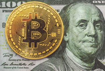 Децентрализираните финанси ще променят разбирането ви за финансовите системи – Cryptalaxy