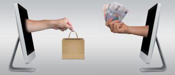 Подобрете онлайн продажбите си: Как да създадете маркетингова стратегия за електронна търговия | Your Website Design