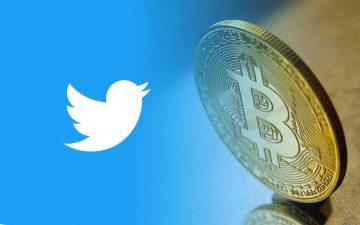 След Тесла: Туитър обмисля добавянето на Биткойн към баланса си, казва финансовият директор на компанията – Cryptalaxy