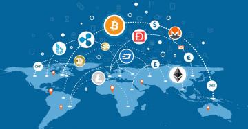 Beavisbg: Крипто 3.0, възприемането на XRP, Bitcoin Musk Raise и краят на копаенето на криптовалути – Cryptalaxy
