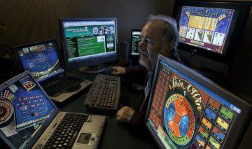 Помага ли софтуерът за игра на рулетка и може ли да спечелите? – Bloomberg