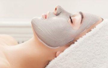 Бентонитова глина – мощна сила за тялото и кожата