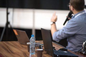 4 неоспорими ползи от бизнес обучението
