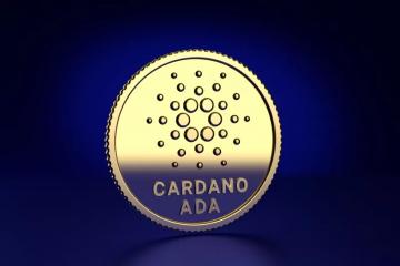 Кардано надмина върха от 2018 г., ставайки третата по големина криптовалута – Cryptalaxy
