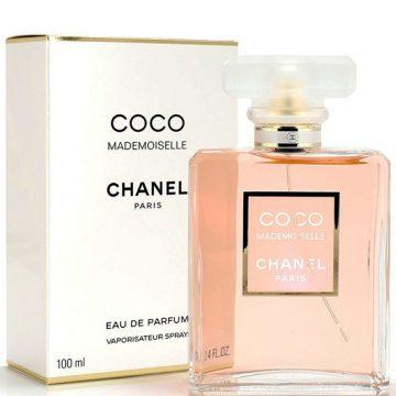 Chanel 1932 Perfume за жени – zagrada.bg