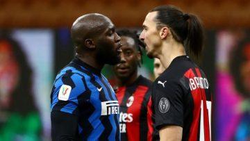 Букмейкърите дават леко предимство на Интер в дербито срещу Милан | Корнер.dir.bg