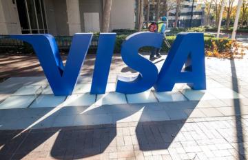 Visa показва допълнителни крипто амбиции с пилотен API проект, чрез който клиенти на банки могат да купуват Биткойн – Cryptalaxy
