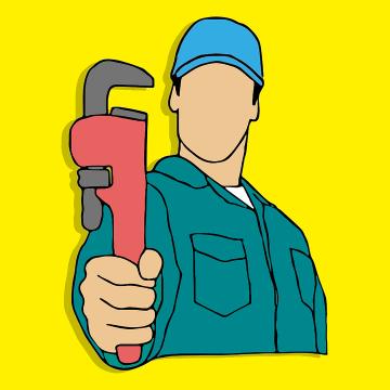 От значение ли е на какъв екип ще се доверите при наемане на ВиК услуги по домовете