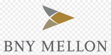 Bank of New York Mellon с попечителство над Биткойн и други криптовалути – Cryptalaxy