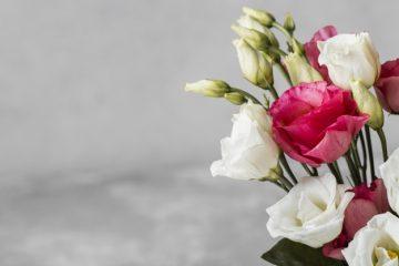 Доставката на цветя онлайн – какво трябва да знаем